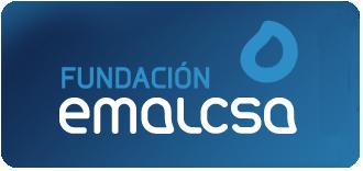 Fundación Emalcsa