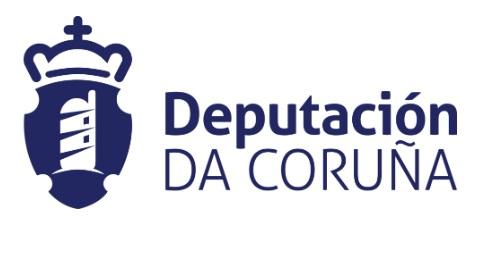 Deputación A Coruna